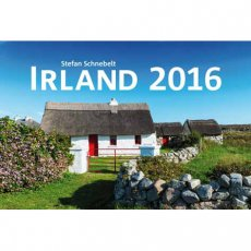 Irlandkalender