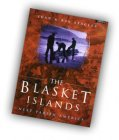 Buch: The Blasket Islands