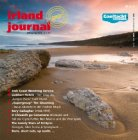 2014 - 01 irland journal + Gaeltacht Fibel