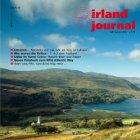 2015 - 01 - irland journal