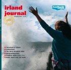 2013 - 4 irland journal