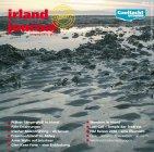 2015 - 04 - irland journal