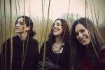 """Konzertticket-Verlosung für """"The Henry Girls"""" - Musikfrühling von Gaeltacht Irlandreisen, irland journal und Folker Niederstetten, Kult, So., 24.04.2016"""
