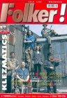 2003 - 01 Folker!