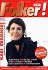 2004 - 01 Folker!