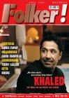 2005 - 01 Folker!