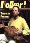 1999 - 01 Folker!