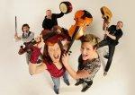 """Konzertticket-Verlosung für """"Cara"""" - Musikfrühling von Gaeltacht Irlandreisen, irland journal und Folker Wissen/Sieg, Kultur-Werk, Sa., 20.02.2016"""