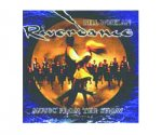 Bill Whelan: Riverdance - CD