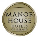 871 Manor House Hotels