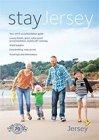 JERSEY: Stay Jersey 2015