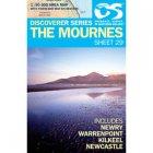 Mournes, Nummer 29