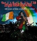 """Konzertticket-Verlosung für """"The Irish Folk Festival"""" - Musikherbst 2016 von Gaeltacht Irland Reisen, irland journal & Folker 55-Mainz, Frankfurter Hof, Mi., 26.10.16"""