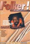 2000 - 02 Folker!
