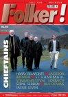 2003 - 02 Folker!