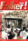 2004 - 02 Folker!