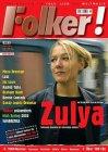 2005 - 02 Folker!