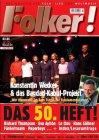 2006 - 02 Folker!