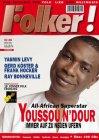 2008 - 02 Folker!