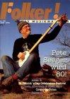 1999 - 02 Folker!
