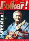 2003 - 03 Folker!