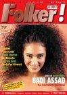 2005 - 03 Folker!