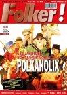 2008 - 03 Folker!