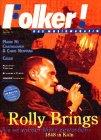 1998 - 03 Folker!