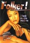 1999 - 03 Folker!