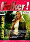 2002 - 04 Folker!