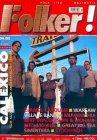 2003 - 04 Folker!