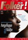 2007 - 04 Folker!