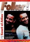 2001 - 05 Folker!