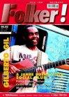 2002 - 05 Folker!