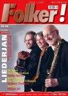 2004 - 05 Folker!