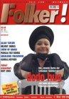 2005 - 05 Folker!