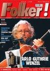 2006 - 05 Folker!