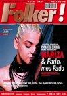 2008 - 05 Folker!