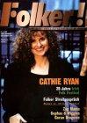 1999 - 05 Folker!