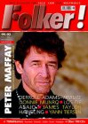 2002 - 06 Folker!
