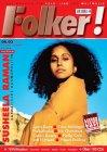 2003 - 06 Folker!