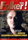 2004 - 06 Folker!