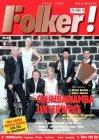 2005 - 06 Folker!