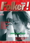 2006 - 06 Folker!