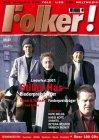 2007 - 06 Folker!