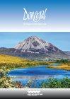 955 Donegal Broschüre 2015
