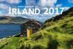 Irland-Kalender 2017