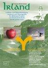 Äpfel und Birnen - Leitfaden und Materialsammlung
