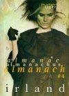 Irland Almanach #4
