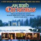 CD An Irish Christmas